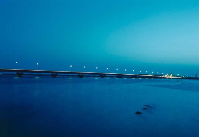 青の時間 (完全版)_f0159642_19181781.jpg
