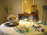 5月料理教室_d0139350_15172045.jpg