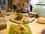 5月料理教室_d0139350_1619925.jpg