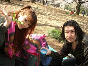 MY Niman-Ichi_f0196753_17512357.jpg