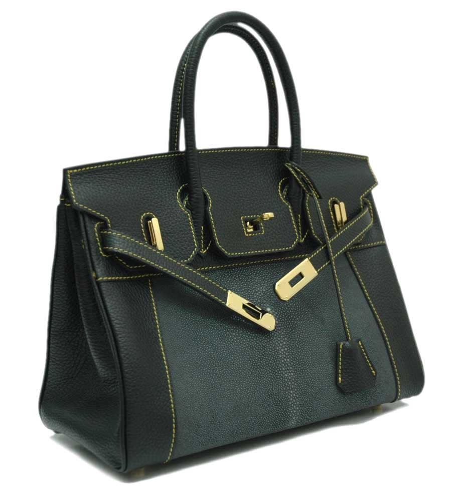 offer Hermes bags , replica Hermes bags , Hermes replica handbags