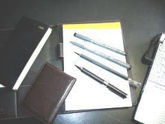 おやじのモノ語り(3) ~さて、何を書きますか?~_b0102572_10505957.jpg
