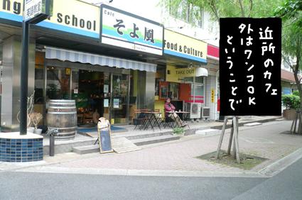f0170072_1241045.jpg