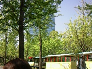 Nuts RUN 春の大練習会♪_e0117783_17332619.jpg