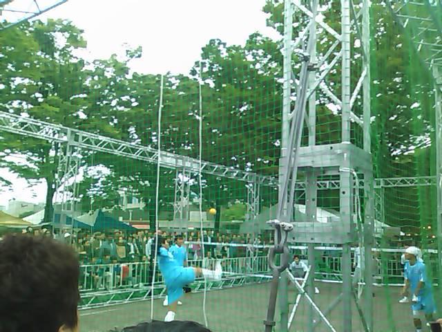 セパタクロー_f0181317_24416.jpg