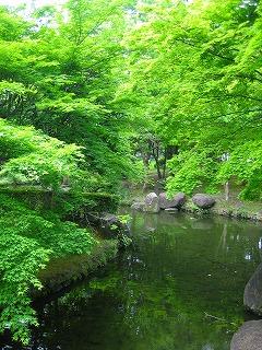 風薫る・・かつらぎ公園_b0100229_1382898.jpg