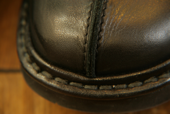 Shoes_c0120834_16132580.jpg