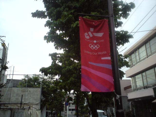 オリンピック_d0038951_17541772.jpg