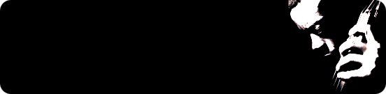 a0012356_111974.jpg