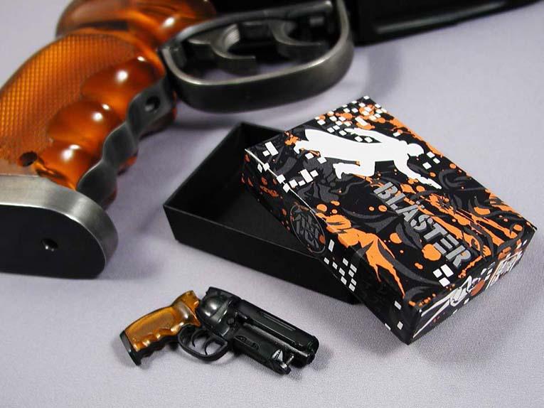 Tomenosuke Blaster Nano_e0118156_10253447.jpg