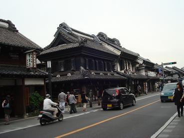 「蔵の街」川越_d0006467_200775.jpg