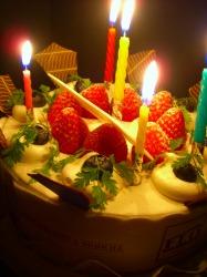 Happy Birthday!!!_c0164268_1361472.jpg