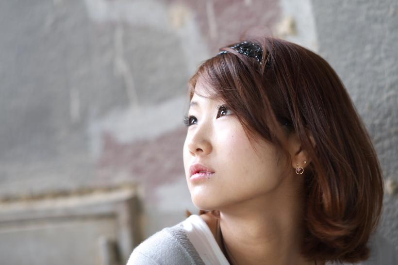 5/17 LISAさん撮影会 ①_b0184276_23233581.jpg