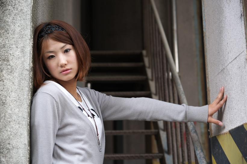 5/17 LISAさん撮影会 ①_b0184276_23241373.jpg