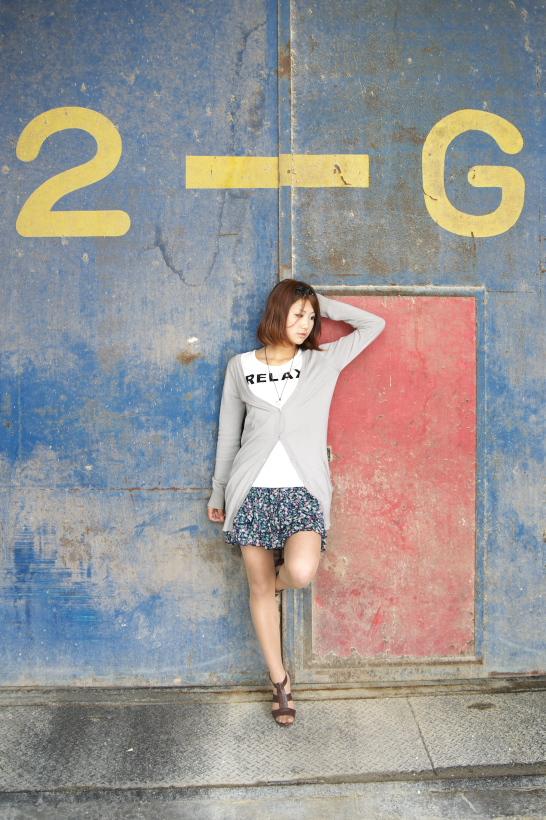 5/17 LISAさん撮影会 ①_b0184276_23243790.jpg