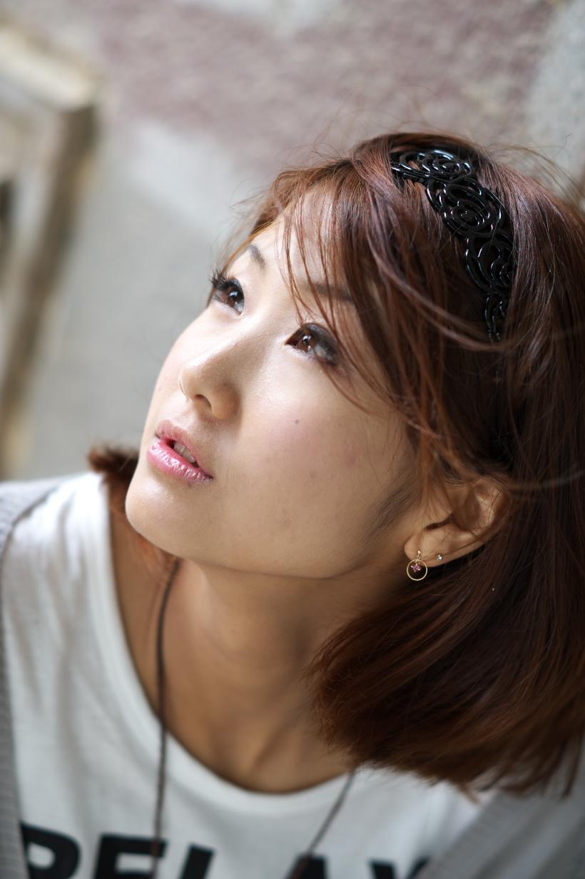 5/17 LISAさん撮影会 ①_b0184276_2326651.jpg