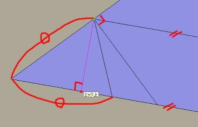 f0045776_15322089.jpg