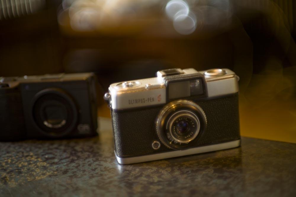 フィルムカメラ欲しい病_c0150383_2143186.jpg