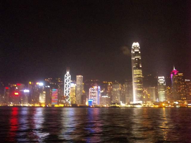 振り返る、香港。_a0114206_1102881.jpg