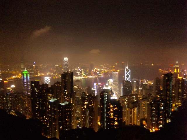 振り返る、香港。_a0114206_1104678.jpg