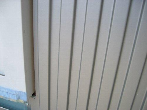 外壁張り_b0165417_10313348.jpg
