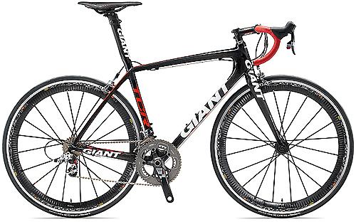 自転車の 自転車 軽い 早い : マウンテンバイクでOK? : RTS MC