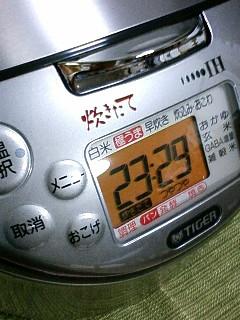 090520_232916.JPG