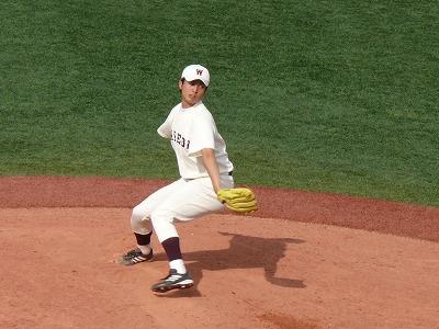 大石達也 (野球)の画像 p1_4