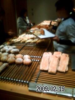東京出張_f0200428_23222564.jpg