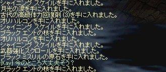 e0064647_2065267.jpg