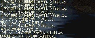 e0064647_2065945.jpg