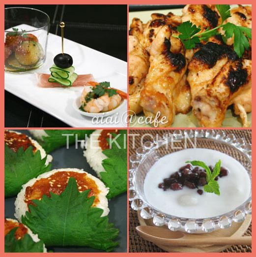 お知らせ・6月のお料理教室ご予約受付開始!_a0056451_853424.jpg