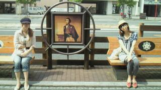 井上陽水さんツアー@ 四国_b0071355_1442650.jpg