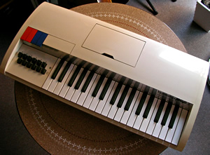 bontempi POP3_e0045459_13111248.jpg