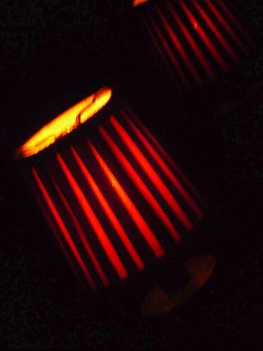 初日 Sensation  やさしい夜☆.。† 「無垢なる風景-別府から代官山へ」   ブログの世界☆.。†_a0053662_853412.jpg