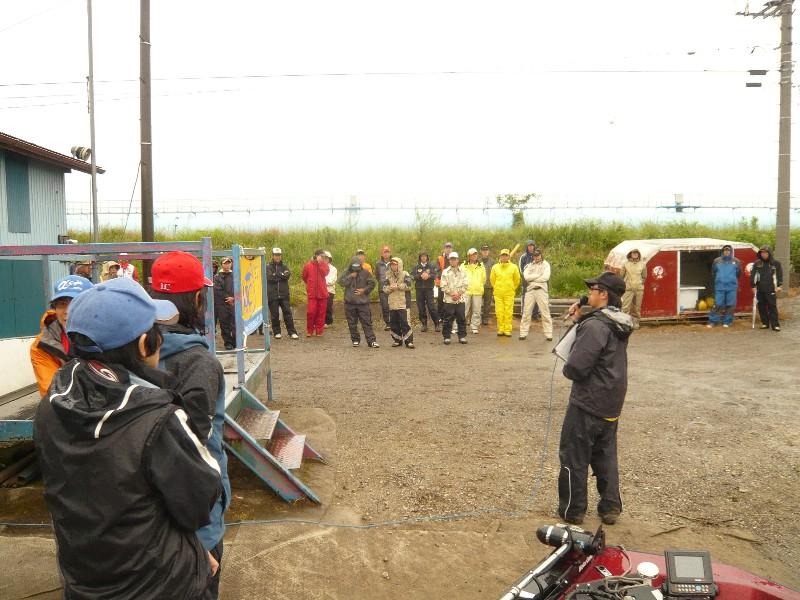 2009年度第2戦α-sight・メガネの坂本CUP開催模様_f0162462_7535259.jpg