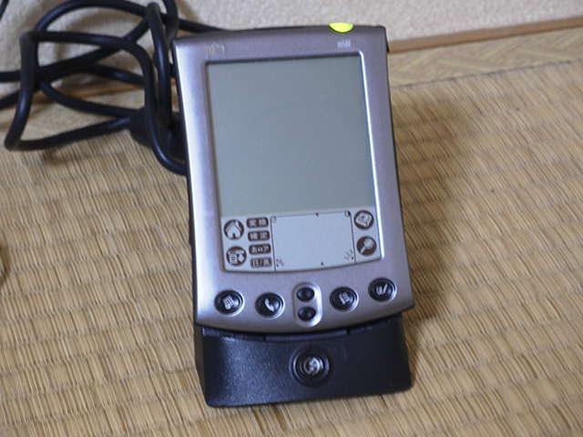 Palm、また増えた。_c0004568_2230133.jpg