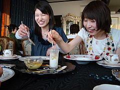 パルマローザ フォトセミナー 作品評    【パート1】_b0141773_12164967.jpg