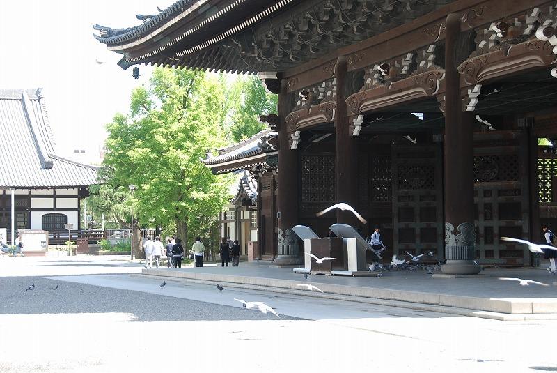京都の旅あれこれ①_c0187781_1957356.jpg