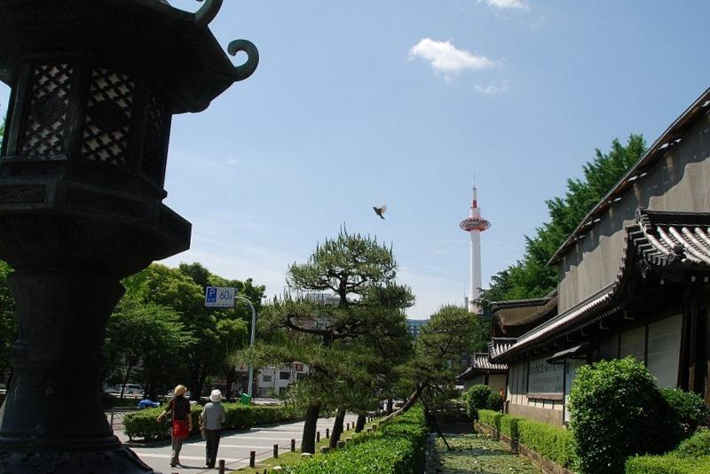 京都の旅あれこれ①_c0187781_20101619.jpg