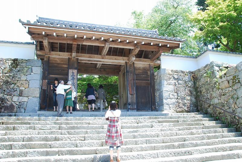 京都の旅あれこれ①_c0187781_20254496.jpg