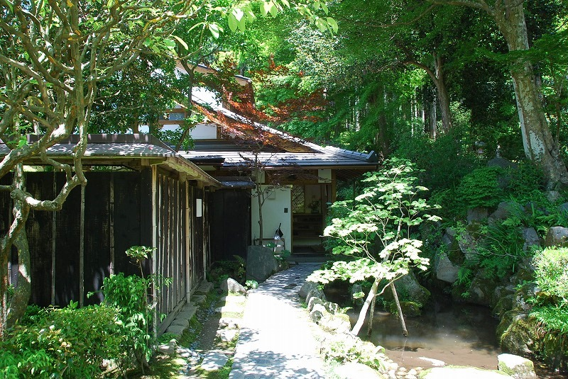 京都の旅あれこれ①_c0187781_20544737.jpg