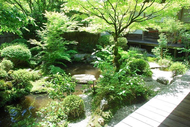 京都の旅あれこれ①_c0187781_20585250.jpg