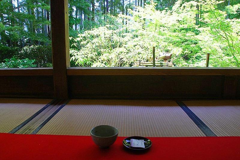 京都の旅あれこれ①_c0187781_2103324.jpg