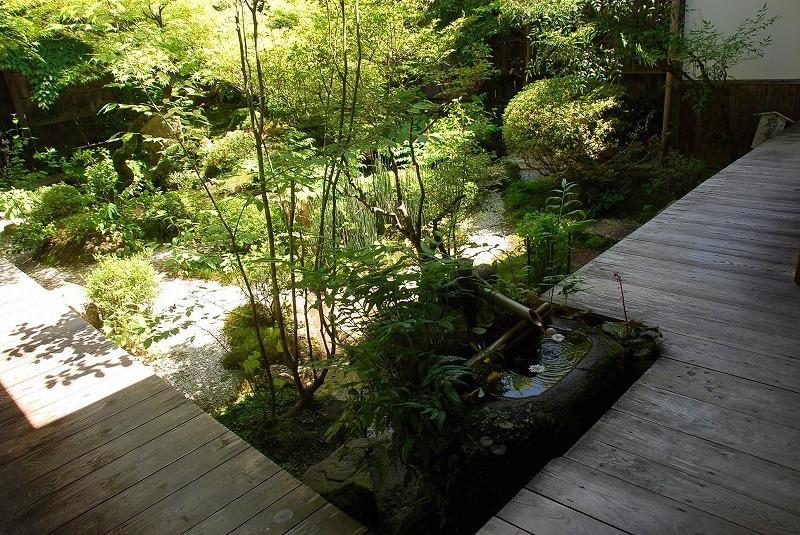 京都の旅あれこれ①_c0187781_215468.jpg