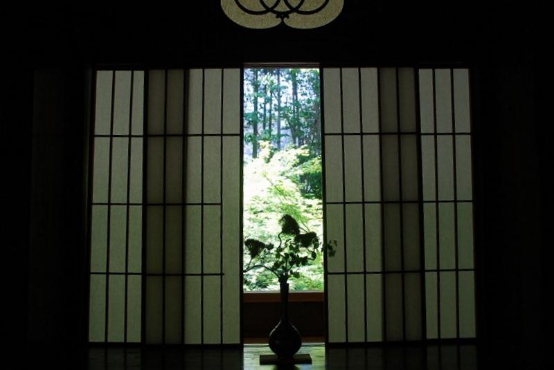 京都の旅あれこれ①_c0187781_2164156.jpg