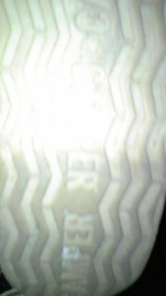 b0168089_12291512.jpg