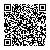 e0153994_1643265.jpg