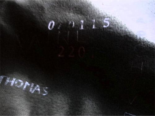 f0133752_1725831.jpg