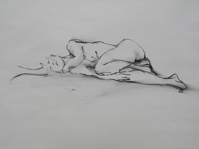 裸婦素描_f0159856_7242472.jpg